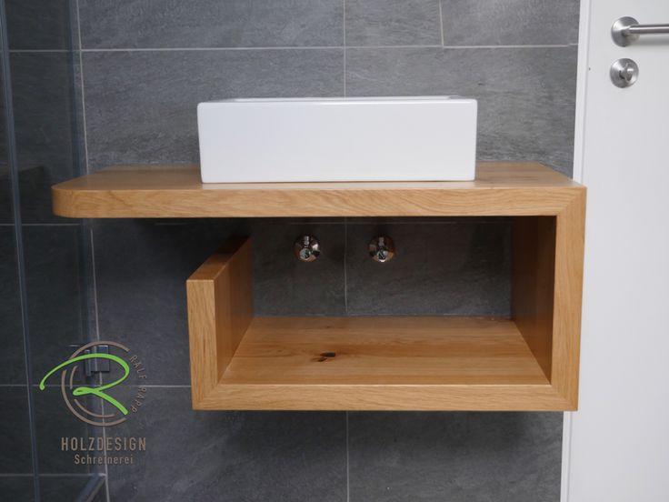 Leiter badezimmer ~ Best badezimmer koupelna images bath bath room