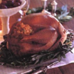 ... about Gravy Recipes on Pinterest   Gravy, Turkey Gravy and Cream Gravy