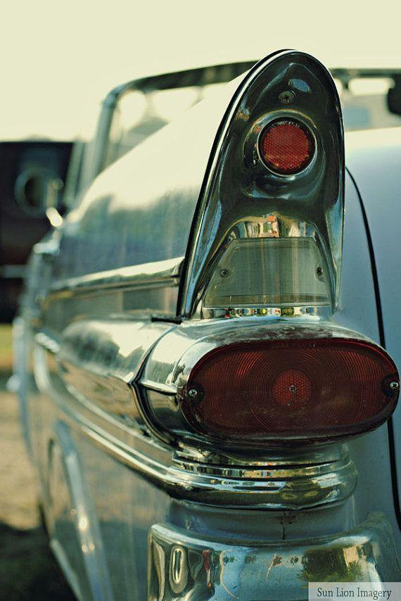 24 Best Rustic Cars Amp Trucks Images On Pinterest Barn