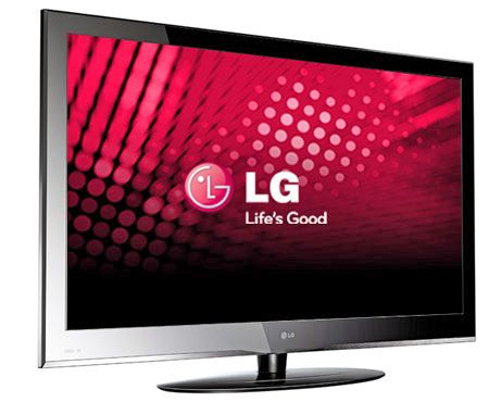 LG 40 Inch TV, LED TV with Outstanding Performance