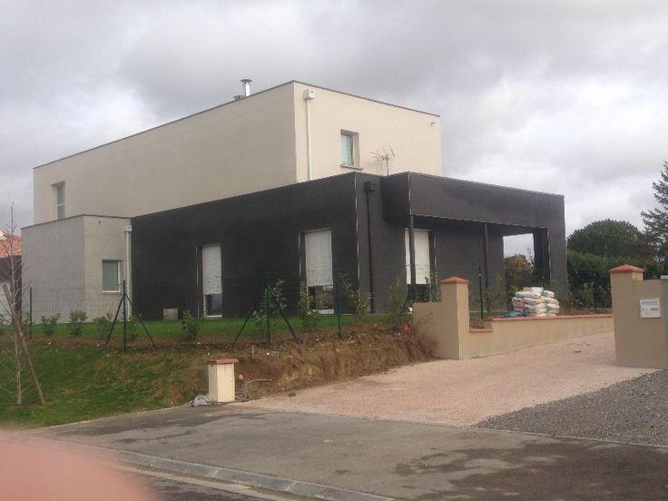 SARL Alu Designs Franchisé Dal'Alu – gouttière aluminium, planche de rive, lambris alu, PVC, ouverture Aucamville
