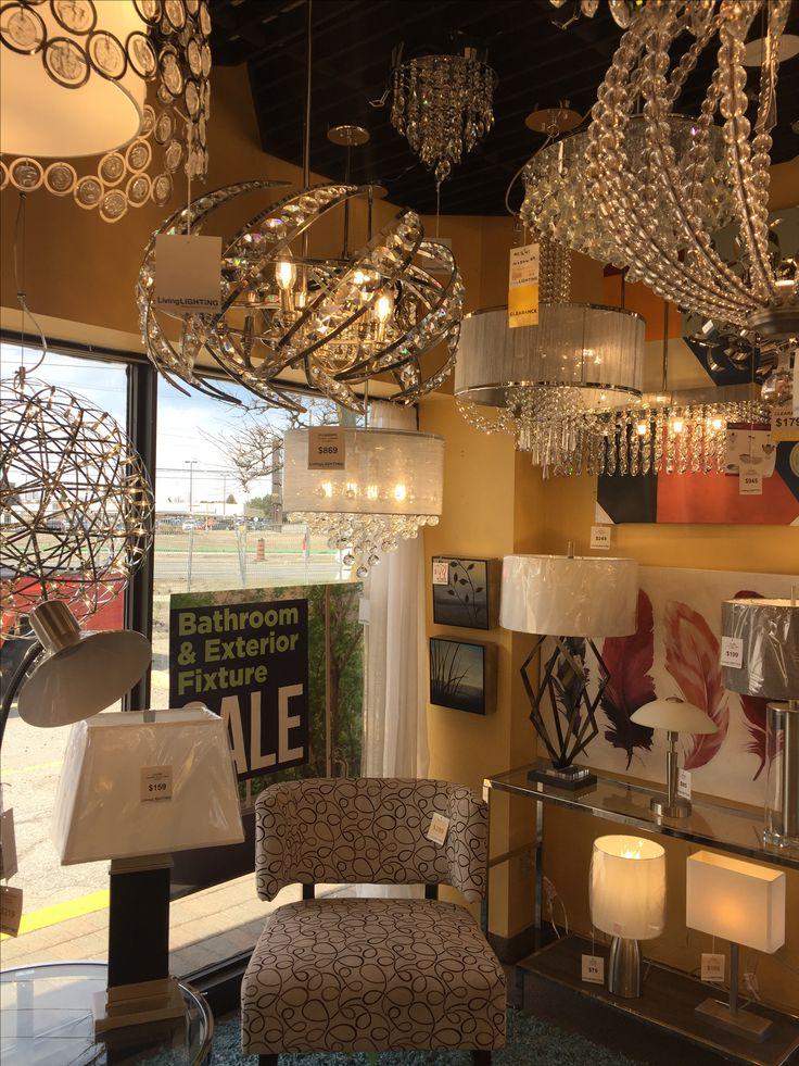 #lighting #crystal #chandelier #pendant #homedecor #furniture #ceilinglights