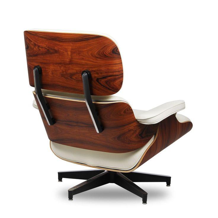 1000 ideas about eames sessel on pinterest vintage. Black Bedroom Furniture Sets. Home Design Ideas