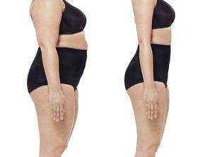 La dieta fast è un regime dietetico proposto e sperimentato dal giornalista medicodella Bbc Michael Mosley e da Mimi Spencer, giornalista di Times. La dieta fast si basa sul princio 5:2, questa dieta prevede che si mangi tranquillamente per 5 giorni e negli ultimi 2 giorni invece possono essere ingerite solo 500 calorie per le …
