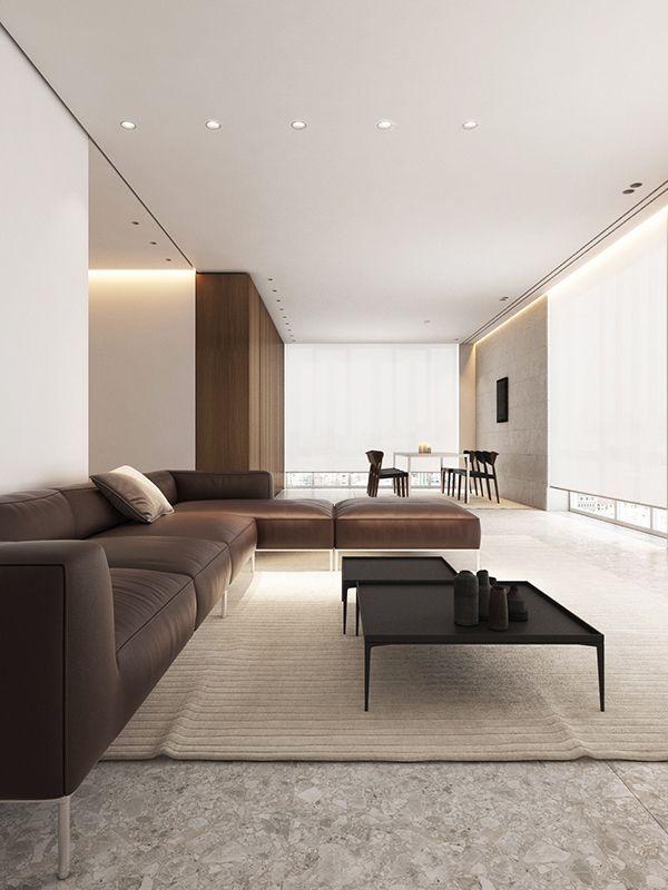 16 Beautiful Minimalist Home Budget Ideas Minimalist Home Apartment Interior Minimalist Bedroom