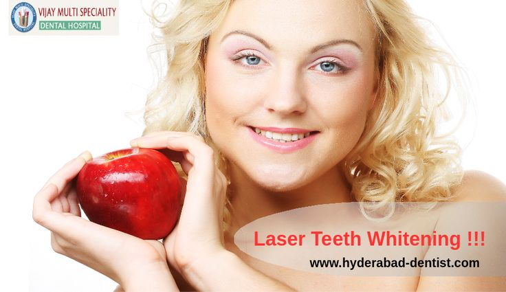 """tooth whitening in cosmetic dentistry essay Cosmetic dentistry refers to a number of procedures to enhance an individual's smile (cosmetic dentistry information, 2006) undoubtedly, tooth whitening is one of the most important of these procedures, typically performed through bleaching, if not implants, porcelain veneers, or composite bonding (""""teeth whitening,"""" 2007."""