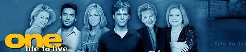 onelifetolive 2007 pictures - Google Search