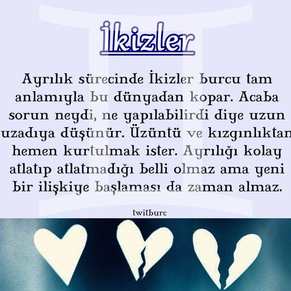 #İkizler burcu ve #aşkacısı #aşk #astroloji