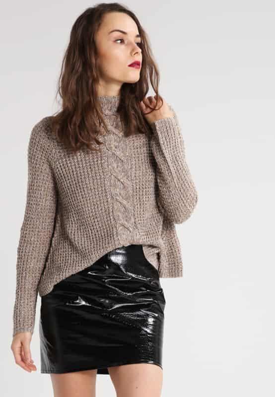 Naisten vaatteet, kengät & asusteet netistä | Zalando
