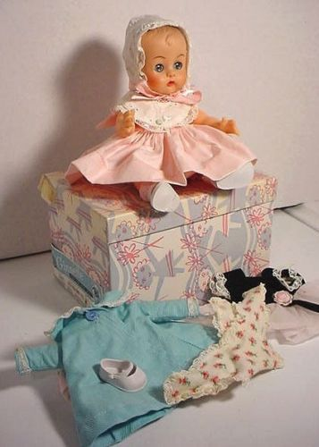 112 Best Baby Doll Clothing Images On Pinterest Baby Dolls Dolls