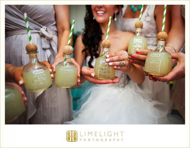 OCEAN KEY RESORT, Limelight Photography, Wedding Photography, Key West Wedding, Bride, Bridesmaids, Patron,  www.stepintothelimelight.com