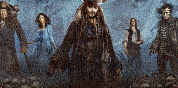 https://flic.kr/p/221hH2g   Johnny Depp Mosaico (piratas del caribe)   Más de 270000 rostros de famosos artistas, políticos, presentadores, actores, atletas, cómicos, celebridades, futbolistas, modelos, anónimos, científicos, arquitectos, rostros, faces, caras, personas, ojos, eyes, mujeres, hombres, músicos, ciudadanos, gente, people, mosaicos,