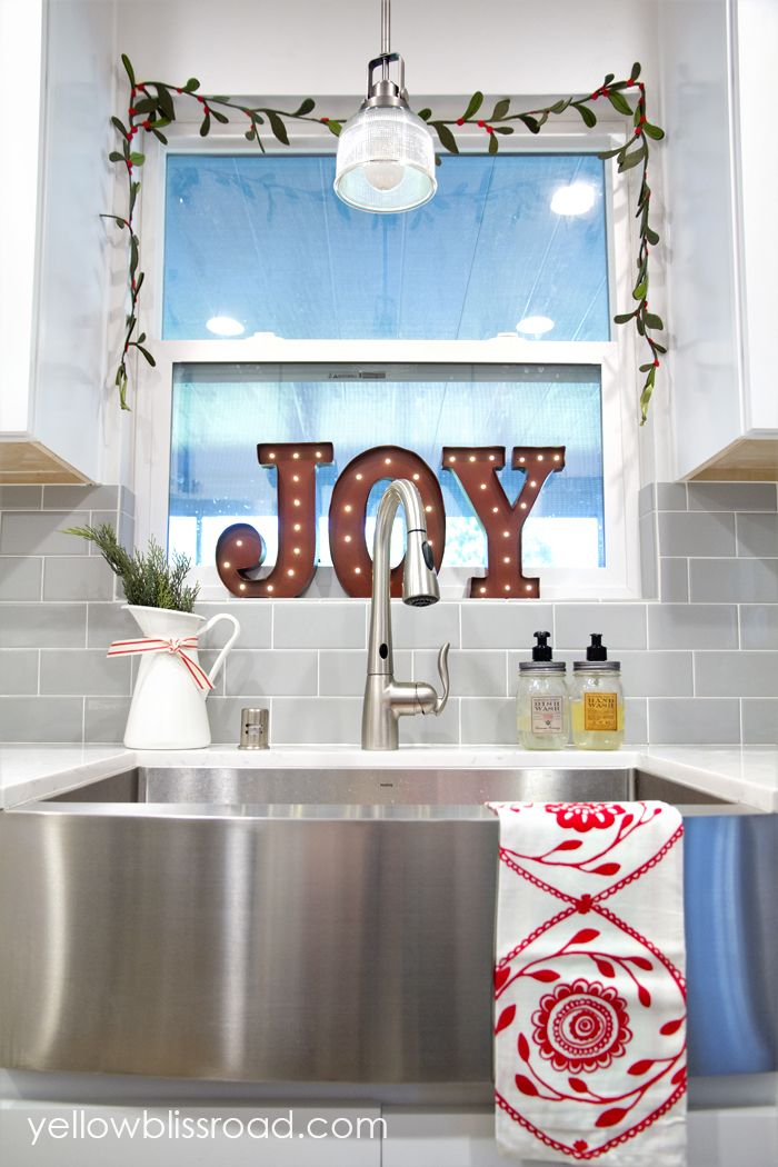 1000 Images About Homegoods Tjmaxx Marshalls And World