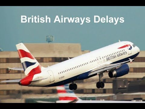 How to Claim flight cancellation compensation for British Airways (BA) delays - http://flightdelayscompensationclaim.co.uk/  Flight compensation in the UK can be made for BA flights in the last 6 years. When Brexit finally happens, the way flight compensation works will change. However, it's likely that the UK will adopt the EU regulation 261/2004 and the compensation will remain.  It's likely that flight compensation will continue after Brexit, but after the two year separation period, or…