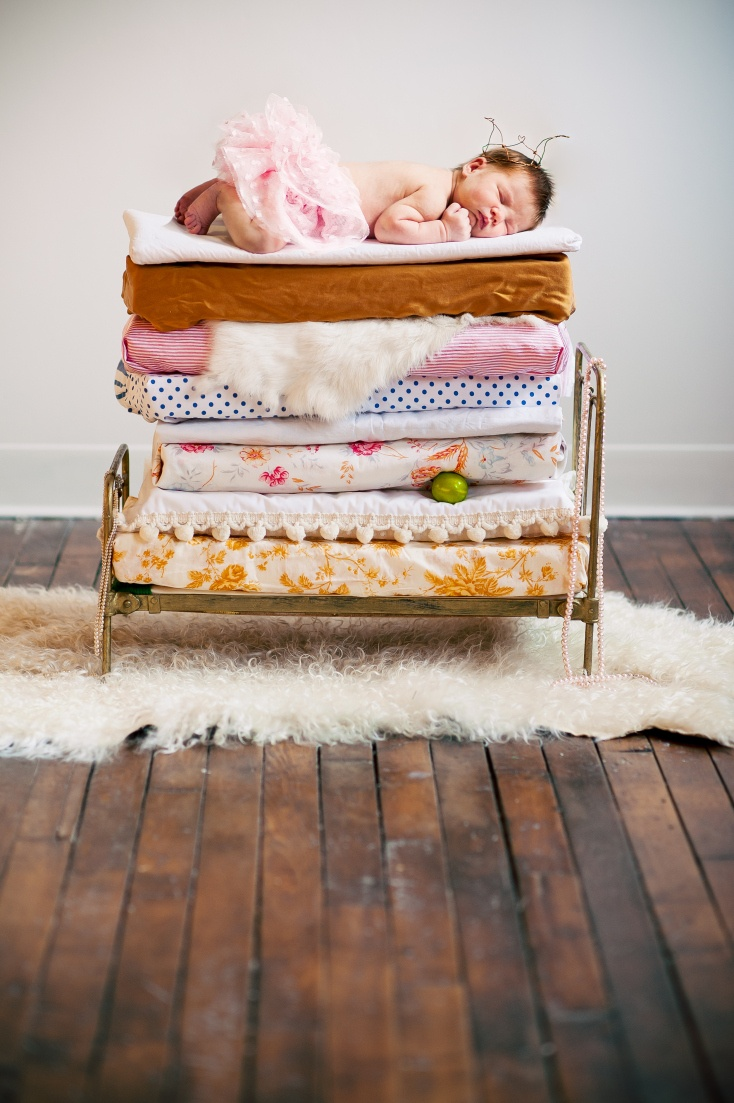Baby cribs hamilton ontario - 125 Best Images About Theme Princess And The Pea On Pinterest Appliques Quilt And Princess And The Pea