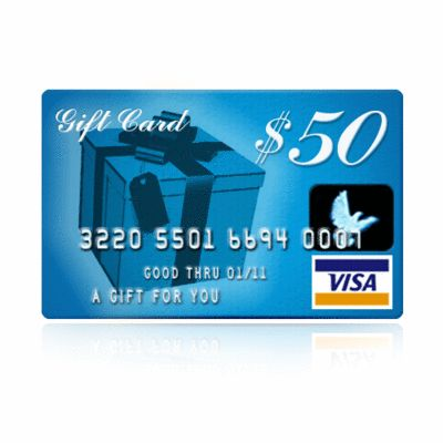 visa sweepstakes 103 best images about good luck winning contest and 5504