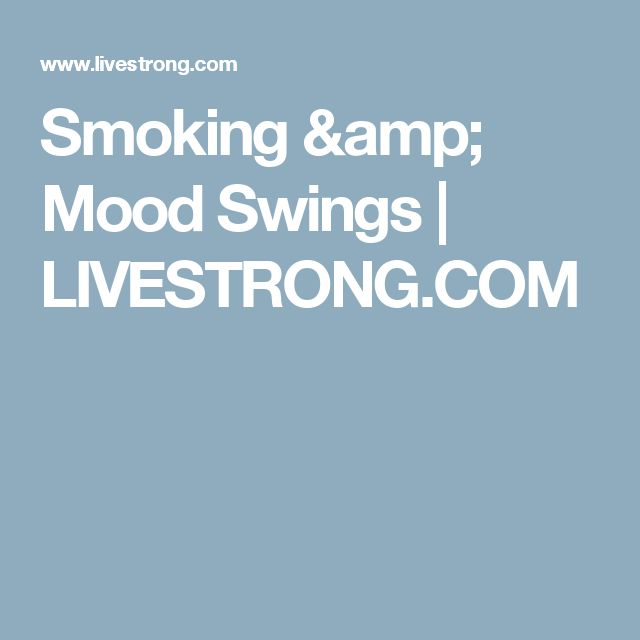 Quotes About Anger And Rage: 1000+ Ideas About Mood Swings On Pinterest