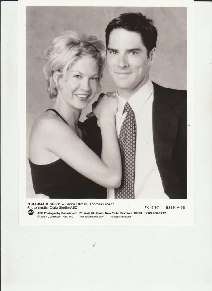 ... Dharma And Greg on Pinterest   Photographs, Tv guide and Abc tv series