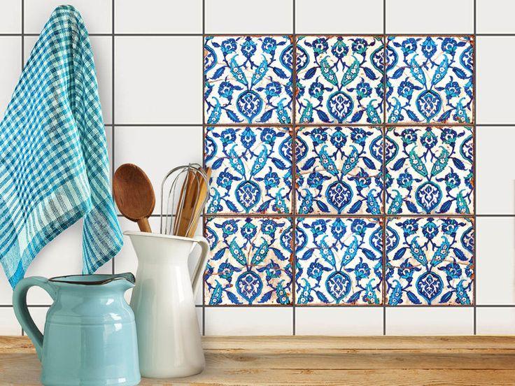 Die besten 25+ Küchendesign folie Ideen auf Pinterest Folie für - spritzschutz mit kuchenruckwand 85 effektvolle ideen