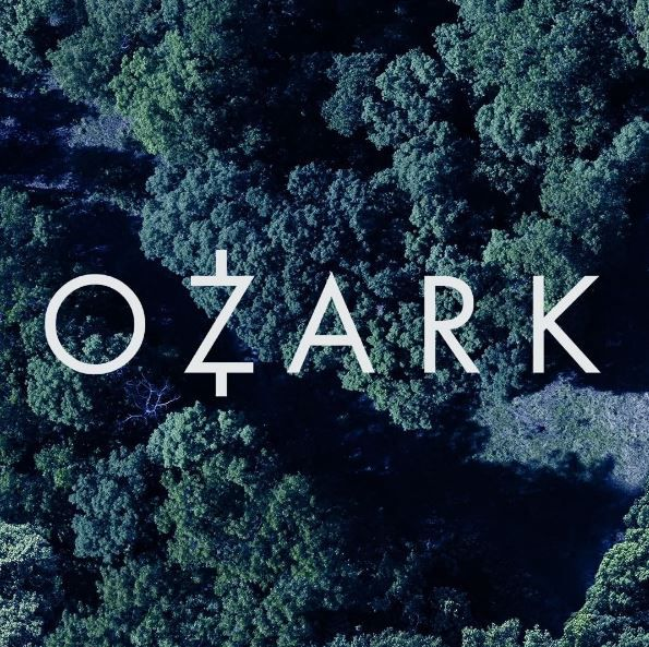 Anyone else addicted to this as I am? #OZARK #Netflix
