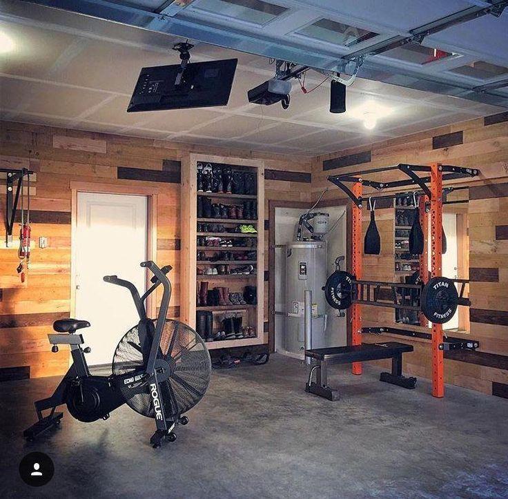 Best flooring for basement beautiful basement ideas