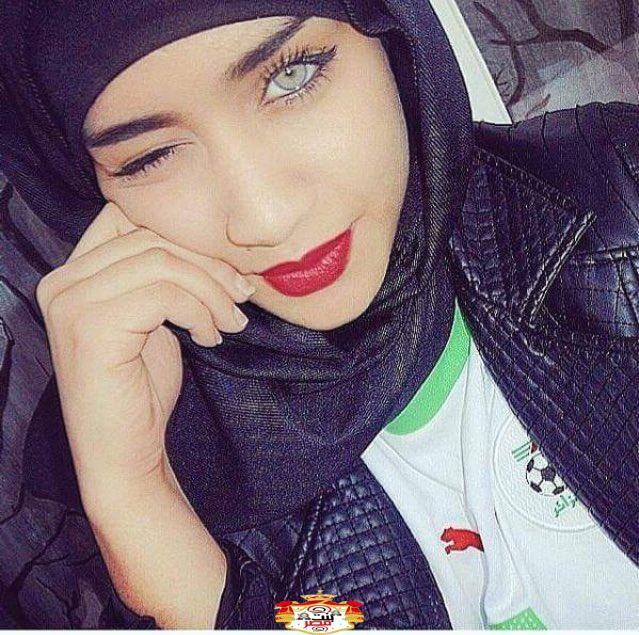 ارقام بنات واتس من مصر 2021 ارقام بنات للحب والصداقه والتسلية Beautiful Eyes Beauty Beautiful Women