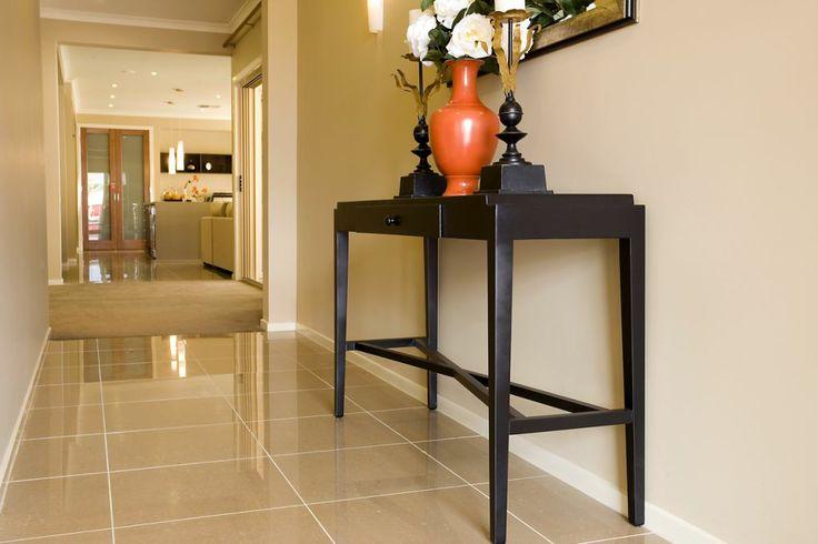 PORTIFINO FA02-G COASTAL GLOSS (400x400)  MAXFL8022   Info: Floor Tiles  Grout: Antique White