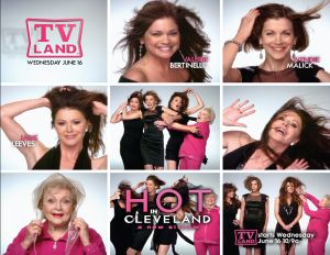 Watch Hot In Cleveland Season 6 Episode 23 Streaming VOSTFR ‪#HotInCleveland#Streamingworld ‪#‎Tvshow‬ ‪#‎series‬