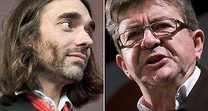 Le mathématicien et le populiste - Editos & Analyses