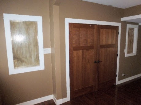 19 Best Images About Bilco Doors On Pinterest Washers