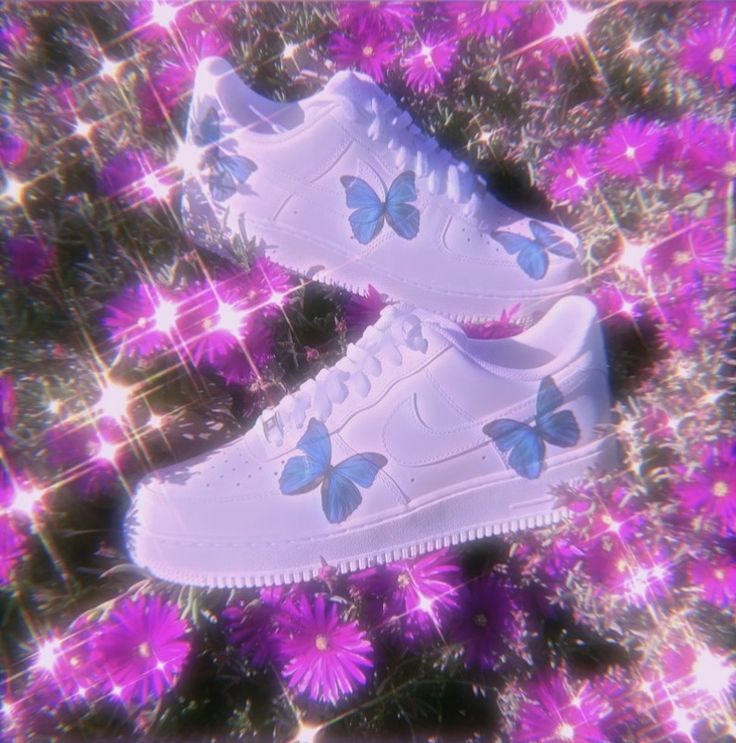 𝐞𝐝𝐢𝐭𝐞𝐝 𝐛𝐲 𝐤𝐚𝐭𝐢𝐞𝐩𝟒𝐠𝐲𝐦𝐧𝐚𝐬𝐭 in 2020 Pink aesthetic