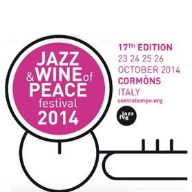 From 23 to 26 October, after the opening concert on 18 October placed in Villa Manin, Jazz and Wine is back with four days to taste and enjoy the excellent typical gourmet products of Collio to the rhythm of jazz. A Festival with a unique character which makes Cormòns the meeting point for musicians from all over the world. Many and interesting are the connected initiatives ranging from art and photo exhibitions to wine tasting tours to discover the amazing wines and excellent food.
