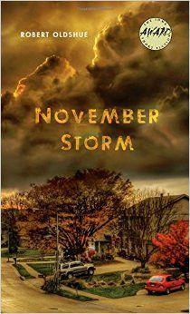 https://www.amazon.com/November-Storm-Short-Fiction-Award/dp/1609384512/ref=tmm_pap_swatch_0?_encoding=UTF8