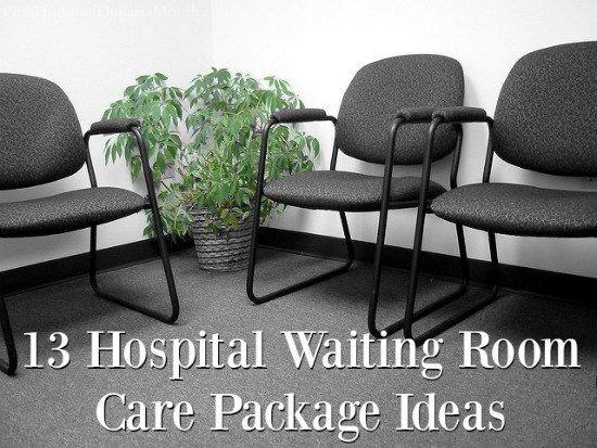 hospital mail room best 25 hospital care packages ideas on pinterest care hospital