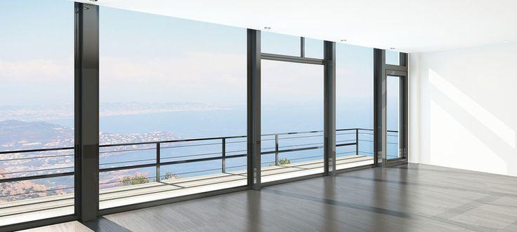 Metal Decor - Blog - Mejor Carpinteria de Aluminio Barcelona