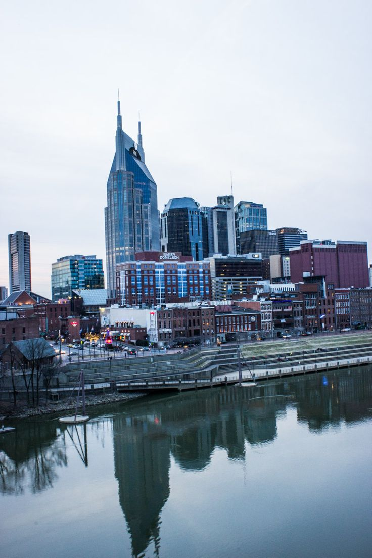 12 best Nashville Neighborhoods images on Pinterest | Nashville ...