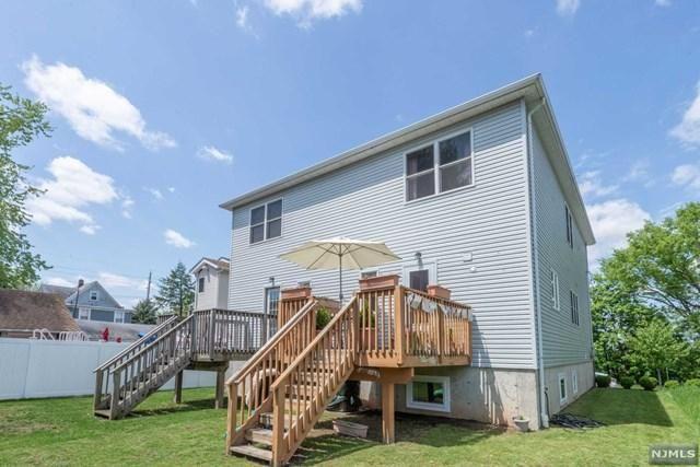 317 Lincoln St # B #B, Carlstadt, NJ — ERA | House styles