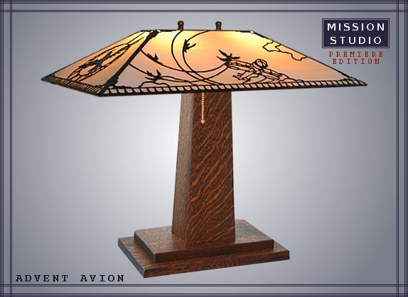 82 best wooden floortable lamps images on pinterest artesanato mission lamps aloadofball Images