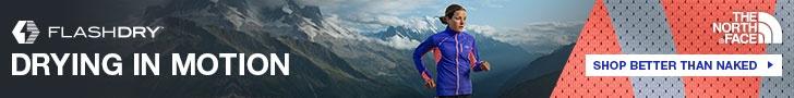 IronStrength Workout | Runner's World...good for lower back pain prevention