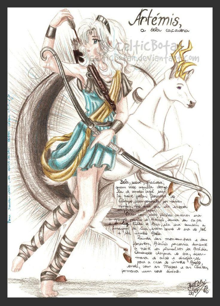 Orion (mythology)