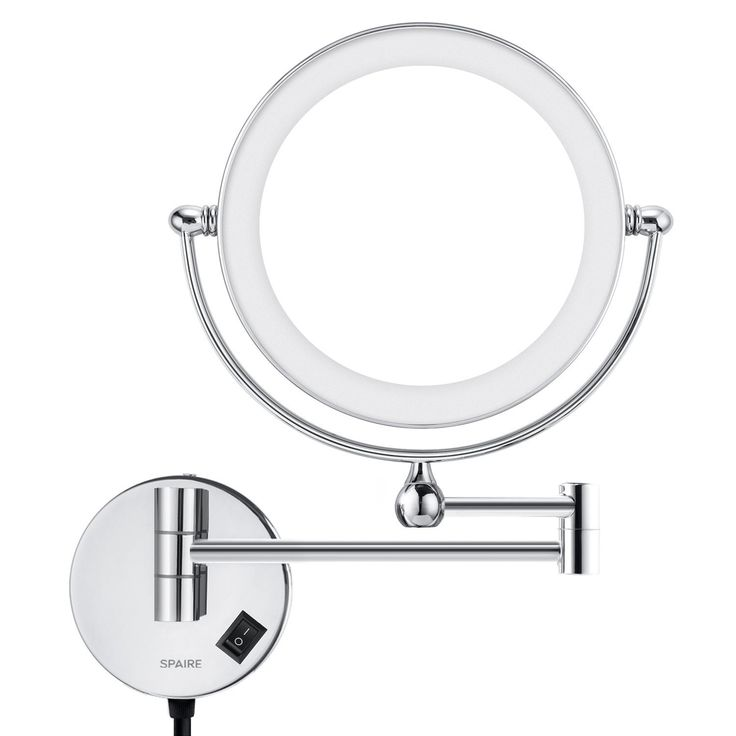 The 25 Best Extendable Bathroom Mirrors Ideas On Pinterest Adorable Extendable Bathroom Mirror Design Inspiration
