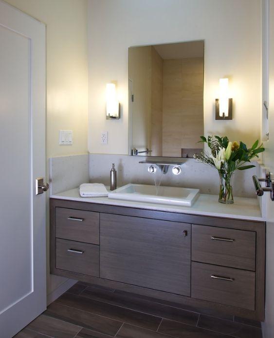George Kovacs Led Bathroom Lighting 48 best brands: george kovacs images on pinterest | wall sconces