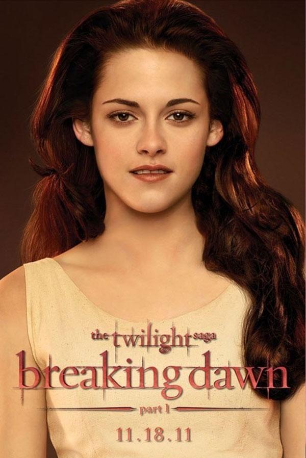 Pin De Debra Jean Em Twilight Filme A Saga Crepusculo