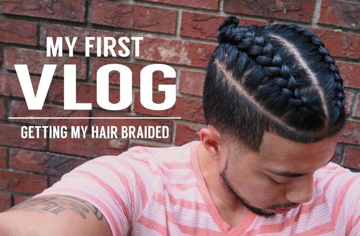1000 Images About Video On Pinterest Combover