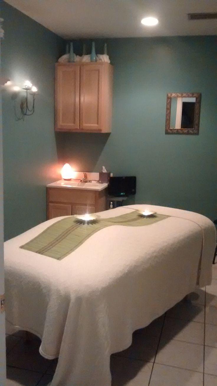 23 best massage spa decor for danielle images on pinterest massage