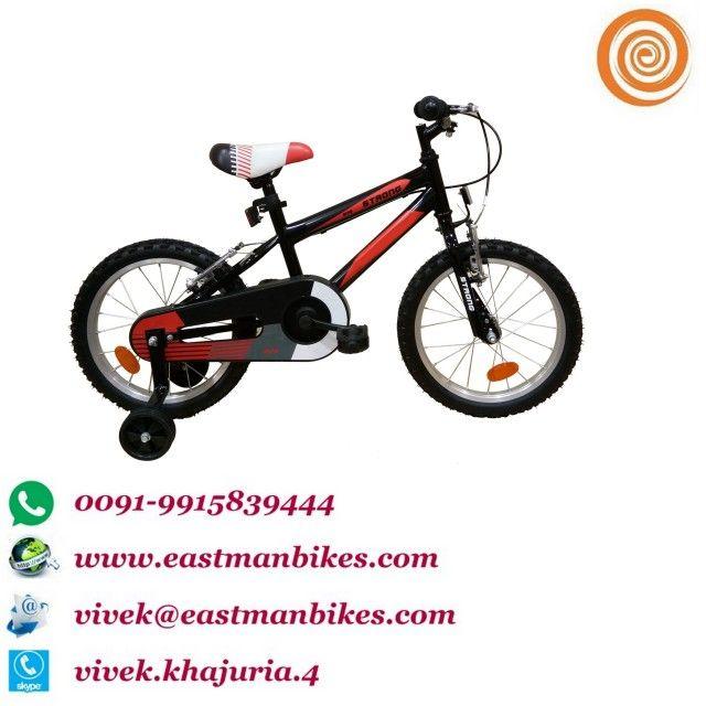 Bicycles Manufacturing Companies In India Kids Bike Kids