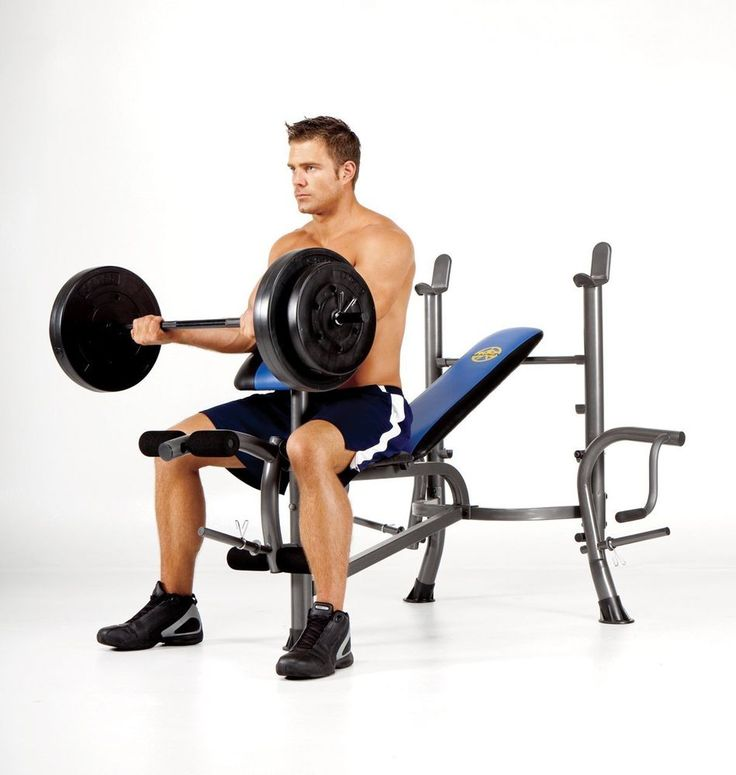 1000 Ideas About Marcy Home Gym On Pinterest Home Gym Equipment Power Rack And Best Home Gym