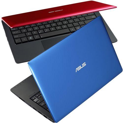 Harga Laptop Asus Terbaru - http://mafiaharga.com/150-harga-laptop-asus-terbaru/?Harga+Laptop+Asus+Terbaru-150