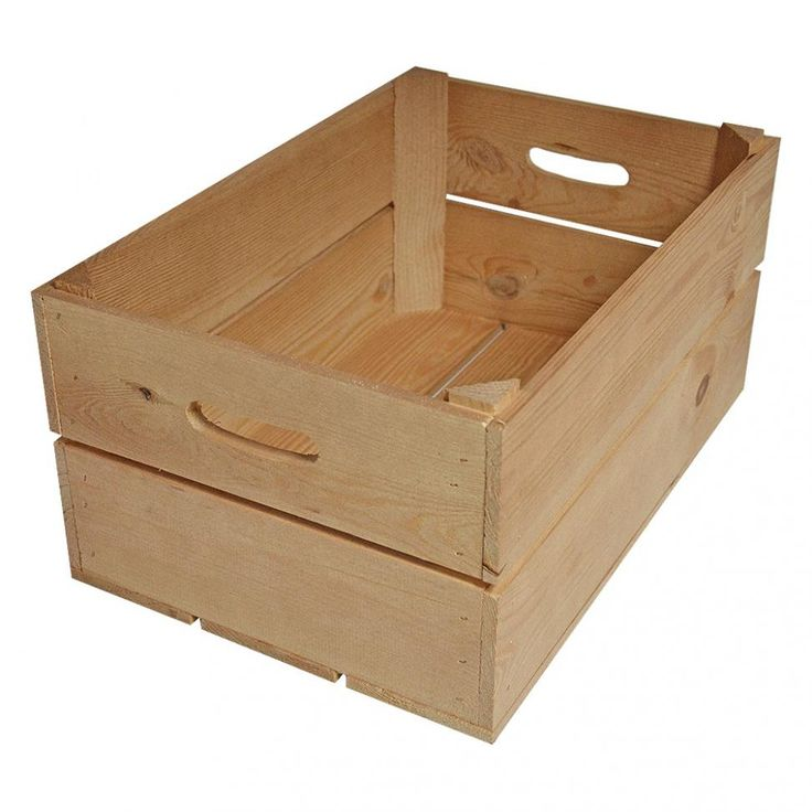 107 best furniture crates images on pinterest shelves for Apple crate furniture