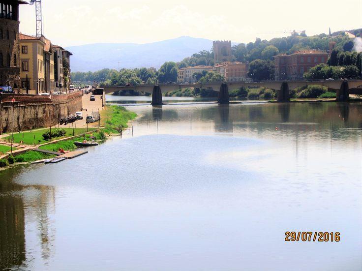 Firenze sempre stupenda ogni volta che ci torno!!!  E questaimmagine ne è la conferma #lastanzadibulga #florence #firenze